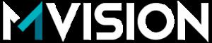 Logo: Mvision AI
